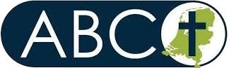 ABC gemeenten